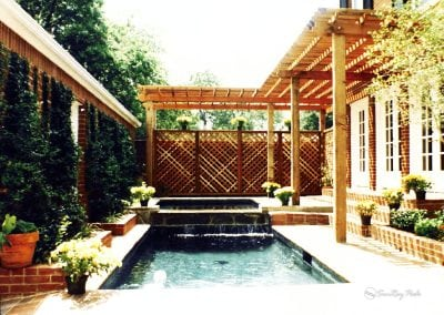 residential-pool-by-sun-ray-pools-032