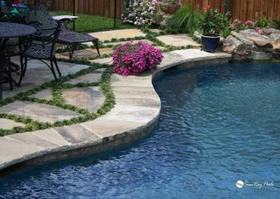 deck-by-sun-ray-pools-009