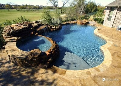 residential-pool-by-sun-ray-pools-001