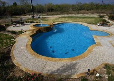 residential-pool-by-sun-ray-pools-002