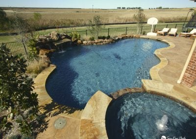 residential-pool-by-sun-ray-pools-004