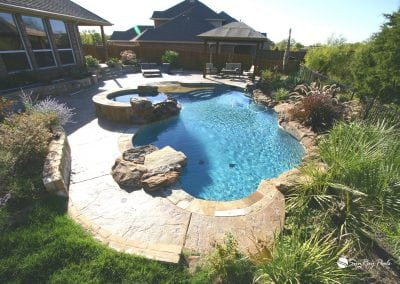 residential-pool-by-sun-ray-pools-005