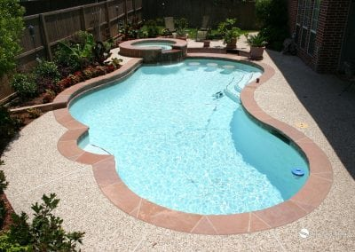 residential-pool-by-sun-ray-pools-006