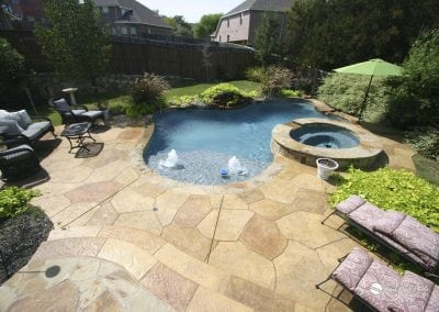 residential-pool-by-sun-ray-pools-008