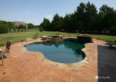 residential-pool-by-sun-ray-pools-009