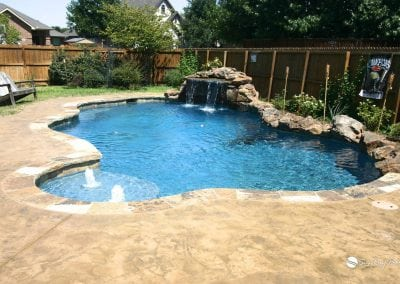 residential-pool-by-sun-ray-pools-010