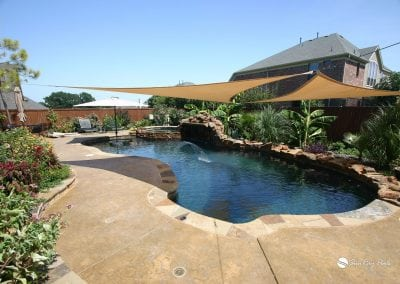 residential-pool-by-sun-ray-pools-013