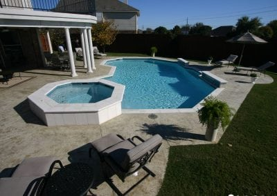 residential-pool-by-sun-ray-pools-014