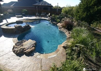 residential-pool-by-sun-ray-pools-016