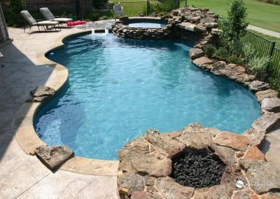 residential-pool-by-sun-ray-pools-017