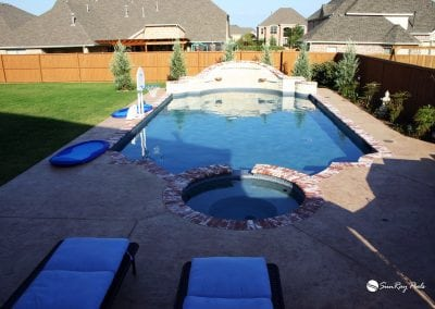 residential-pool-by-sun-ray-pools-020