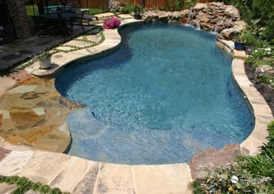residential-pool-by-sun-ray-pools-021