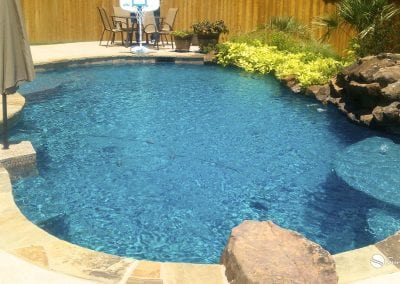 residential-pool-by-sun-ray-pools-022