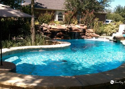residential-pool-by-sun-ray-pools-023