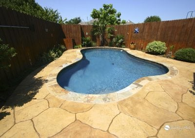 residential-pool-by-sun-ray-pools-025