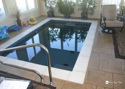 residential-pool-by-sun-ray-pools-026