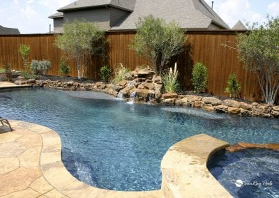 residential-pool-by-sun-ray-pools-027