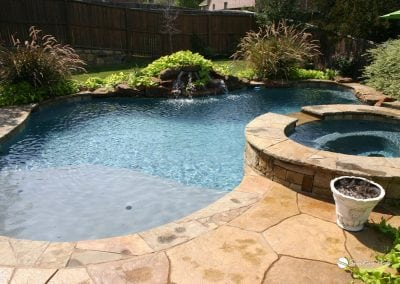 residential-pool-by-sun-ray-pools-029
