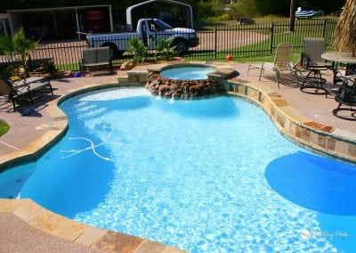residential-pool-by-sun-ray-pools-030