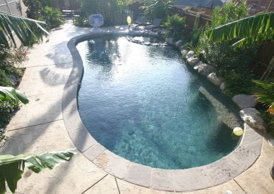 residential-pool-by-sun-ray-pools-031