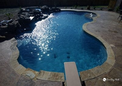residential-pool-by-sun-ray-pools-034