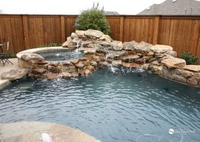 residential-pool-by-sun-ray-pools-035