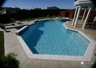 residential-pool-by-sun-ray-pools-036