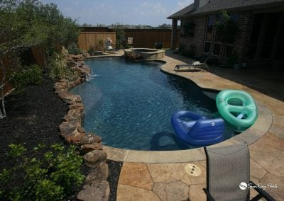 residential-pool-by-sun-ray-pools-037