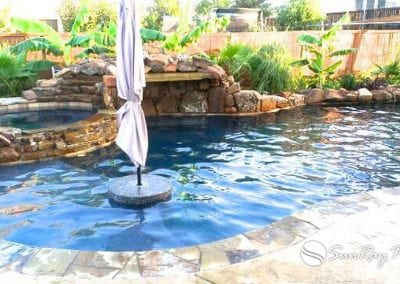 residential-pool-by-sun-ray-pools-039