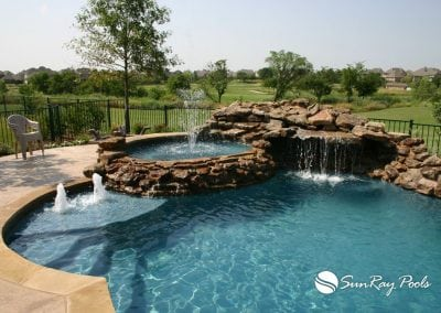 spa-by-sun-ray-pools-002