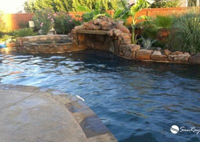 spa-by-sun-ray-pools-003