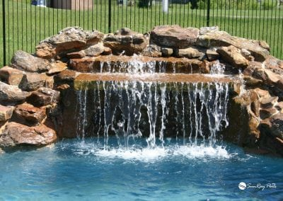 waterfall-by-sun-ray-pools-004